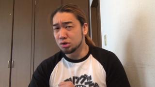 富山 袋井泉希